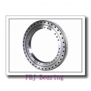 China 40 mm x 80 mm x 23 mm 40 mm x 80 mm x 23 mm FBJ NJ2208 FBJ Bearing on sale