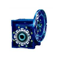 Buy cheap Worm industry speed reducer gearbox product