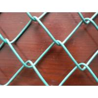 Buy cheap Diamond Fencing/Diamond Wire Mesh/Chain Link Fencing/Sports Fencing product