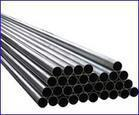 Buy cheap SS400 Hot Dipped Galvanized Steel Pipe product