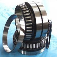 Buy cheap tapered roller bearing product