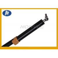 Buy cheap Stainless Steel Car Gas Spring , Black Paint Auto Gas Lift For Truck OEM product