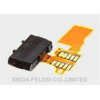 Buy cheap Nokia Proximity Cell Phone Buzzing For Flat Ribbon Flex Cable Replacement product