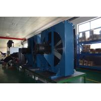 Buy cheap Heavy Duty High Pressure Hydraulic Oil Cooler product
