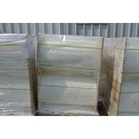 Buy quality Printable Matte Film , Semi-transparent,Aluminizing Workable at wholesale prices
