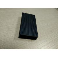 Buy cheap Customized CNC Machined Prototypes With Aluminum / Stainless Steel Material product