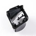 Buy cheap Automotive Oem Plastic Moulded Components, Injection Moulding Car Parts product