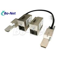 Buy cheap Plug In Module C9200-STACK-KIT Cisco Fiber Patch Cables product