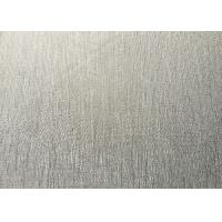 Buy cheap Colorless Fire Resistant Wall Board Non - Deforming Good Heat And Sound Insulation product