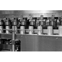 China Energy Drink Beverage Solutions Beer Juice Carbonated Seaming Filling Machine on sale