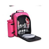travel backpack outdoor picnic backpack