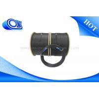 Buy cheap 200m TPU Armoured Fiber Optic Cable With LC / SC Connectors Patch Cord from wholesalers