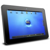 Buy cheap Dual Core 8 inch HD Screen Android Tablet PC with WiFi, Camera, HDMI output from wholesalers