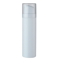 Buy cheap 5ml 8ml 10ml 15ml Airless Cosmetic Packaging product