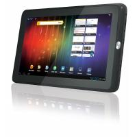 "Buy cheap 10.1"" TFT LCD 16:9 Google Android Touchpad, Mid 10.1 Tablet PC Notebook Computers 1024*600 product"