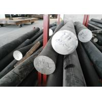 Buy cheap Alloy 28 Special Stainless Steel With Oxidizing Acids Corrosion Resistance product