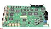 Buy cheap used board for noritsu .J390864 j390864 image board .PCB LVDS/ARCNET-PCI PCB product