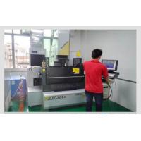 JZY INDUSTRIAL LIMITED / ZHANHUI PLASTIC TECHNOLOGY LIMITED