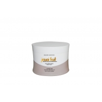 Buy cheap Shea Moisture African Baobab Oil Intensive Hydration Hair Masque 18 Ounce product
