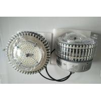 Buy cheap 50W Triac LED High Bay Lights 0-10V Dali Dimmable 4500 Lumen 50000 Hours from wholesalers