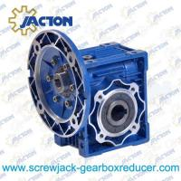 NMRV150 Worm Gearbox Torque 570Nm to 1760Nm Power 2.2kw, 3kw, 4kw, 5.5kw, 7.5kw, 11kw,15kw