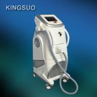 Buy quality 810nm Diode Laser Hair Removal/Permanent Hair Removal Lightsheer Laser/Hair Depilation Lightsheer Laser at wholesale prices