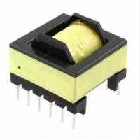 750811248  OFFLINE XFRM  For AC/DC Converters , LED Drivers, AC/DC SMPS