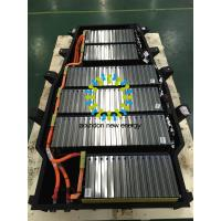 Buy cheap 108V 325Ah Electric Car Battery IP66 Protection Level ,Fast Charging ,Rohs product