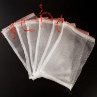 Buy cheap Breathable Fruit Tree Covers For Soaking And Pregermination And All Kinds Of Fruits product