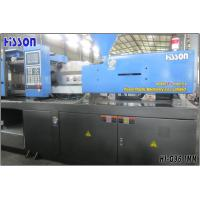 China High Speed ABS Plastic Injection Moulding Machinery For Medical on sale