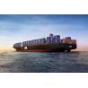 Buy cheap Fuzhou,China to Manzanillo,Mexico,Ocean Freight,Sea Freight,Freight Forwarder from wholesalers
