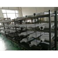 ShenZhen LED2 Optoelectronics Co.,Ltd