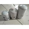 11E1-70010 Hyundai Diesel Filter Element R215/225/220-7/150 Excavator Diesel Filter Element for sale