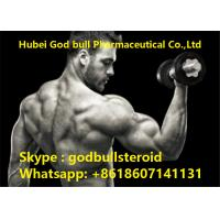 Buy cheap Nandrolone Cypionate 601-63-8 Nortestosterone Cypionate cutting cycle product