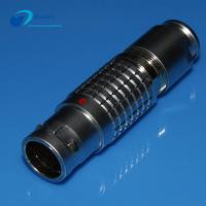 Buy cheap Lemo 3B size FGG EGG male and female Lemo B Series Connectors FGG.3B.308 / EGG.3B.308 from wholesalers