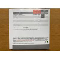 Buy cheap 100% Genuine Office 365 Microsoft Office 2016 Key Code Portal Sign In product