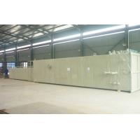 Buy cheap Cryogenic Liquid Nitrogen Generation Plant , Air Separation Equipment For Medical product
