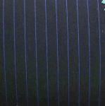 Buy cheap Soft Ponte De Roma Fabric , Rayon Nylon Fabric ComfortableWearingFor Dress product