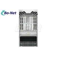 Buy cheap 3KW AC Power Module PWR-3KW-AC-V2 ASR 9010 Used Cisco Router product