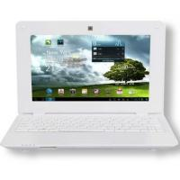 "Buy cheap 10"" Dual-Core 8GB Mini Notebook Computers High Resolution With 1GB Memory product"