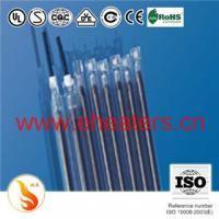 Buy cheap Carbon Fiber Heating Tube with High Thermal Efficiency and 5,000 Hours Lifespan product