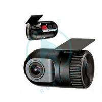 Buy quality 120 High Definition Wide-angle Lens  Vehicle Traveling Data Recorder 3.0M Pixels Color CMOS Full HD at wholesale prices