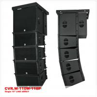 musical instrument + pro line array speaker + line array dj speaker