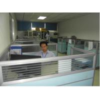 Keyouda Electronic Technology Co.,ltd