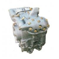 Buy cheap ALA21518 Bus A/C COMPRESSOR Thermo King X430 A/C COMPRESSOR product