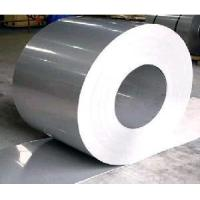 Buy cheap 316L Stainless Steel Plates/Sheets product