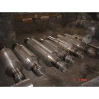 Buy cheap Professional in Machinery processing product