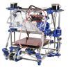 Buy quality 3d printer kit REPRAP Prusa Mendel I2 3d desktop printer at wholesale prices