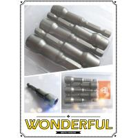 Buy cheap magnetic nut holder product