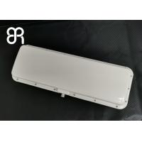 Buy cheap 12dBic Linear polarization RFID Antenna for Vehicle management,Production IP67 from wholesalers